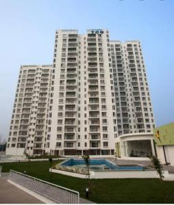 Gallery Cover Image of 1120 Sq.ft 2 BHK Apartment for buy in Kolte Patil Green Olive, Hinjewadi for 7800000