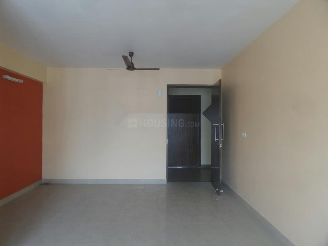 Living Room Image of 1500 Sq.ft 3 BHK Apartment for rent in Thakurpukur for 22000
