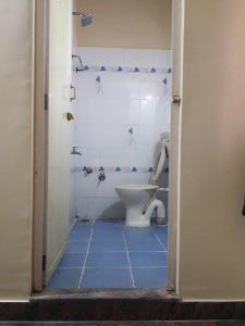 Bathroom Image of 10th Planet Boys Homes in Govinakanahalli