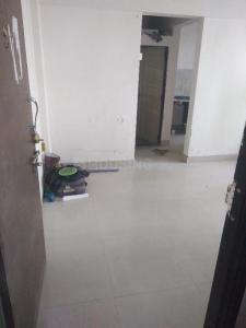 Gallery Cover Image of 340 Sq.ft 1 RK Apartment for rent in Kasarvadavali, Thane West for 8000