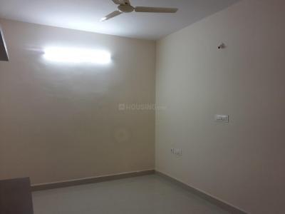 Gallery Cover Image of 1000 Sq.ft 2 BHK Apartment for rent in Murugeshpalya for 23000