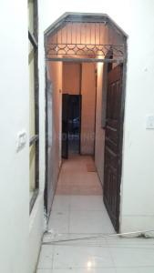 Gallery Cover Image of 1350 Sq.ft 3 BHK Independent Floor for rent in Shastri Nagar for 10000
