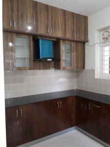 Gallery Cover Image of 1755 Sq.ft 3 BHK Apartment for rent in Byrathi for 28000