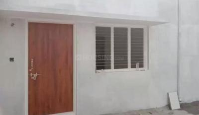 Gallery Cover Image of 300 Sq.ft 1 BHK Independent Floor for rent in Horamavu for 10000