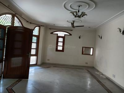 Gallery Cover Image of 6000 Sq.ft 5 BHK Independent House for rent in Sector 39 for 70000