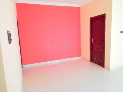 Gallery Cover Image of 830 Sq.ft 2 BHK Independent House for buy in Kolapakkam for 5000000