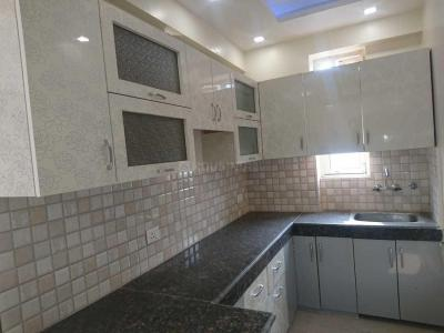 Gallery Cover Image of 1355 Sq.ft 2 BHK Apartment for rent in Raj Nagar Extension for 7500