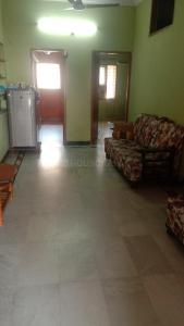 Gallery Cover Image of 900 Sq.ft 2 BHK Apartment for rent in Banjara Hills for 24300
