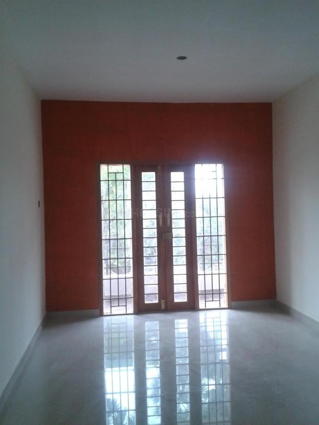 Living Room Image of 1155 Sq.ft 3 BHK Independent Floor for buy in Maraimalai Nagar for 4200000