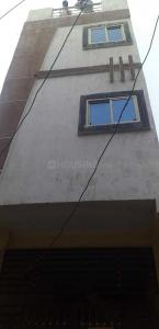 Gallery Cover Image of 700 Sq.ft 3 BHK Independent House for buy in Palda for 2451000