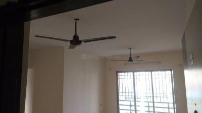 Gallery Cover Image of 1150 Sq.ft 2 BHK Apartment for rent in Satyam Heights II, Kharghar for 22000
