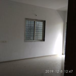 Gallery Cover Image of 400 Sq.ft 1 RK Apartment for rent in Fursungi for 7000