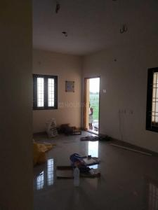 Gallery Cover Image of 1400 Sq.ft 3 BHK Independent Floor for buy in Perumbakkam for 8150000