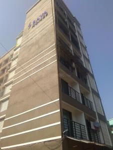 Gallery Cover Image of 425 Sq.ft 1 RK Apartment for buy in Naigaon East for 1900000