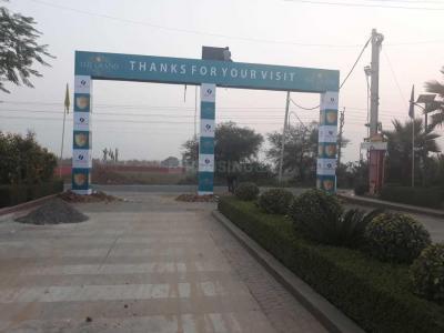 144 Sq.ft Residential Plot for Sale in Killa Mohalla, Bahadurgarh