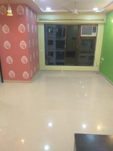 Gallery Cover Image of 520 Sq.ft 1 BHK Apartment for rent in Kandivali East for 28000