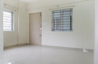 Gallery Cover Image of 1000 Sq.ft 2 BHK Apartment for rent in Bellandur for 22400