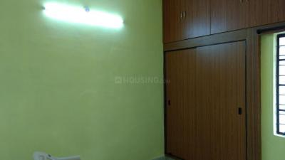 Gallery Cover Image of 1875 Sq.ft 3 BHK Independent House for rent in Kukatpally for 25000