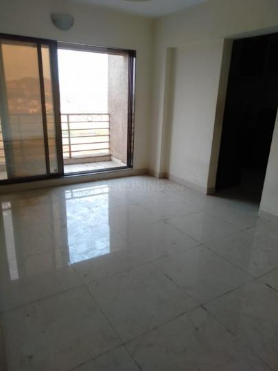 Hall Image of 650 Sq.ft 1 BHK Apartment for buy in Shantee Sunshine Sapphire, Vasai East for 2895000
