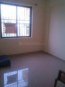 Gallery Cover Image of 1200 Sq.ft 3 BHK Apartment for rent in Doddaballapura for 8500