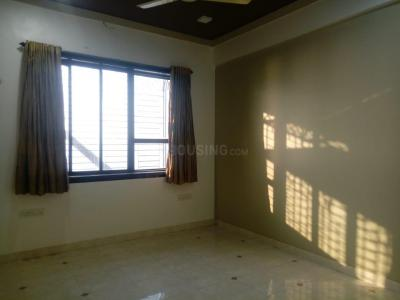 Gallery Cover Image of 1300 Sq.ft 3 BHK Independent Floor for rent in Dadar West for 100000