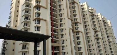 Gallery Cover Image of 1230 Sq.ft 2 BHK Apartment for buy in Semra for 4010000