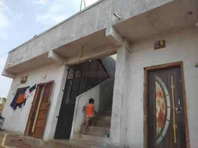 Gallery Cover Image of 800 Sq.ft 1 BHK Independent House for buy in Moshi for 2500000