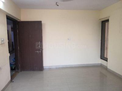 Gallery Cover Image of 750 Sq.ft 2 BHK Apartment for rent in Neptune Living Point, Bhandup West for 30000