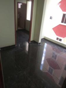 Gallery Cover Image of 600 Sq.ft 1 RK Apartment for rent in Jubilee Hills for 9000