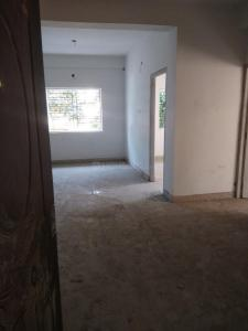Gallery Cover Image of 850 Sq.ft 2 BHK Apartment for rent in Barrackpore for 12000