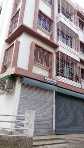 Gallery Cover Image of 800 Sq.ft 2 BHK Apartment for rent in Purba Barisha for 6000