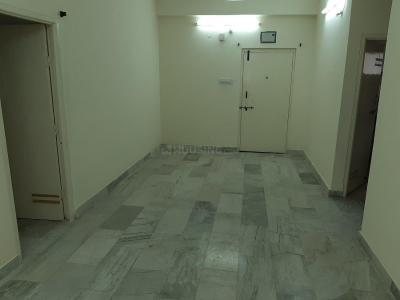 Gallery Cover Image of 900 Sq.ft 2 BHK Apartment for rent in Qutub Shahi Tombs for 15000