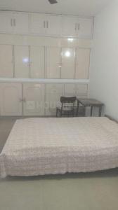 Gallery Cover Image of 300 Sq.ft 1 RK Apartment for rent in Sector 18 for 7000