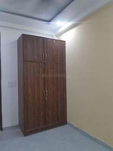 Gallery Cover Image of 1600 Sq.ft 2 BHK Independent House for buy in Govindpuram for 7500000