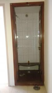 Gallery Cover Image of 600 Sq.ft 1 BHK Independent House for rent in J. P. Nagar for 11000