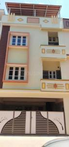 Gallery Cover Image of 2400 Sq.ft 3 BHK Independent House for buy in JP Nagar for 11000000