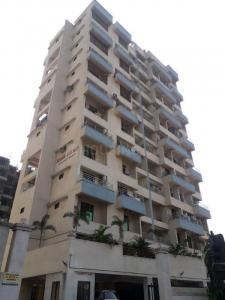 Gallery Cover Image of 1474 Sq.ft 3 BHK Apartment for buy in Asian Galaxy, Kharghar for 16000000