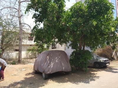 Gallery Cover Image of  Sq.ft Residential Plot for buy in LB Nagar for 16900000