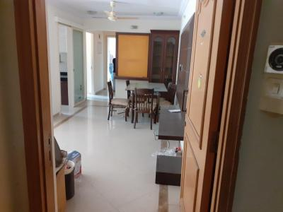 Gallery Cover Image of 1200 Sq.ft 2 BHK Apartment for rent in Govandi for 55000