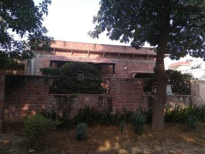 Gallery Cover Image of 6000 Sq.ft 2 BHK Independent House for buy in Sigma II for 15000000