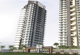 Gallery Cover Image of 1273 Sq.ft 2 BHK Apartment for buy in Malad East for 15500000