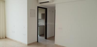 Gallery Cover Image of 1250 Sq.ft 2 BHK Apartment for rent in Powai for 75000