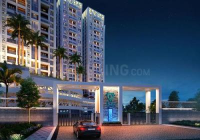 Gallery Cover Image of 1039 Sq.ft 3 BHK Apartment for buy in Serampore for 3130000