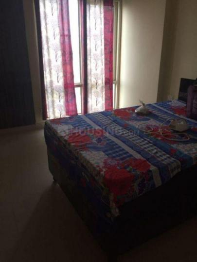 Bedroom Image of Boys P.g in Sector 50