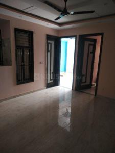 Gallery Cover Image of 950 Sq.ft 3 BHK Independent Floor for buy in Sector 13 Dwarka for 4800000