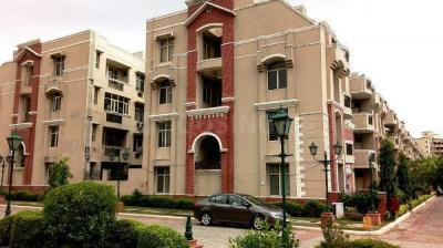 Gallery Cover Image of 1250 Sq.ft 2 BHK Apartment for rent in Eldeco Green Meadows, PI Greater Noida for 12000