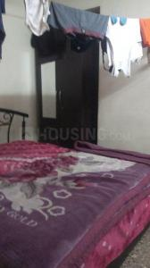 Gallery Cover Image of 505 Sq.ft 1 BHK Apartment for buy in Kothrud for 5000000