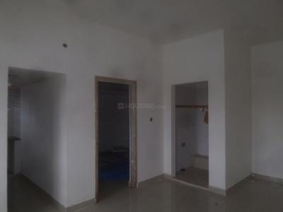 Gallery Cover Image of 450 Sq.ft 1 BHK Apartment for rent in Chikkabidarakallu for 7000