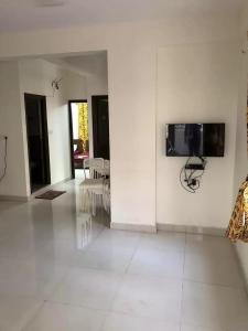 Living Room Image of Oyo Life Blr1398 in Electronic City