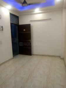 Gallery Cover Image of 550 Sq.ft 1 BHK Apartment for rent in Niti Khand for 10000
